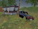 SL even has trailer trash!
