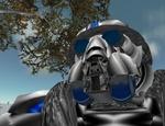Highlight for Album: SL Mechanized
