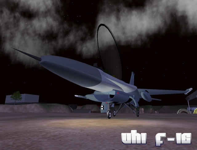 F-16 3.jpg