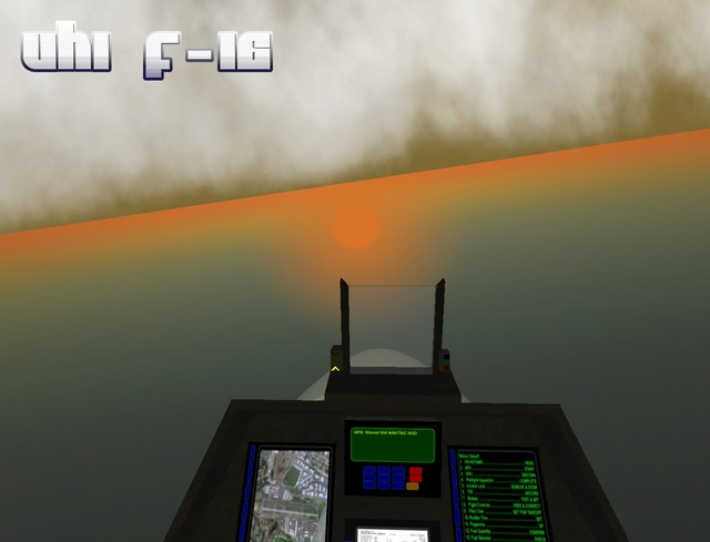 F-16 4.jpg