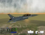 Highlight for Album: VHI F-16