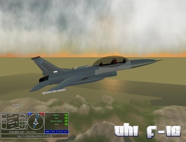 F-16 6.jpg