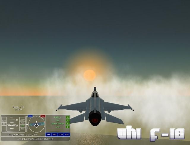 F-16 7.jpg
