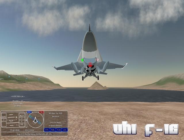 F-16 8.jpg