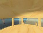 Kazenojin - Inside the gondola.png